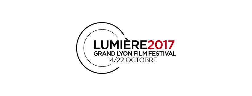Festival Lumière – Lyon Métropole