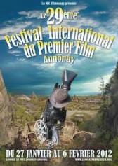 Festival du 1er film