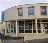 Pierrelatte - Le Cinéma