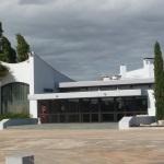 Guilherand - Agora