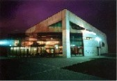 Portes - Train-Cinéma