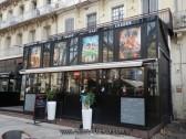 Avignon - Le Vox