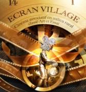 Ecran-village